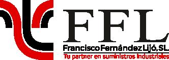 Fernandez Lijo Logo